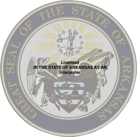 Arkansas_State_Seal-1