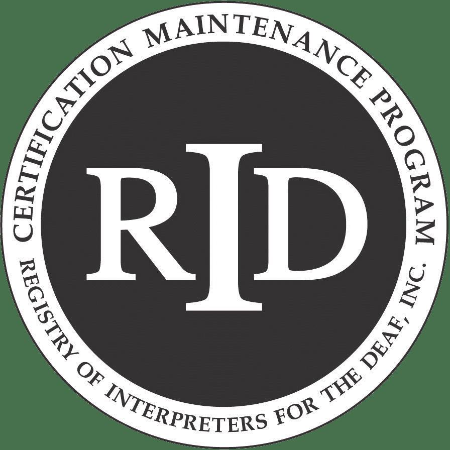 RID-logo-1